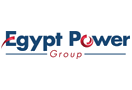 Egypt-power